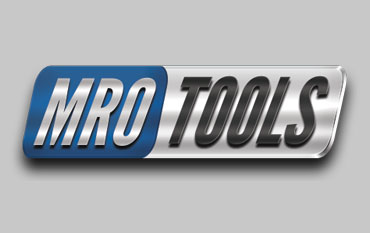 About MRO Tools