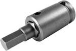 SZ-15 3/8'' Apex Brand Socket Head Bit